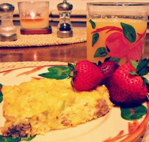 Breakfast casserole_lesscropped