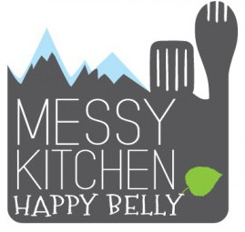cropped-logo_messykitchenhappybelly_final_color-e14594623764331.jpg
