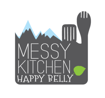 LOGO_MessyKitchenHappyBelly_FINAL_color